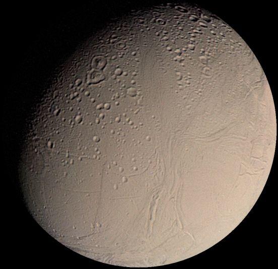 Image du jour (2009 à 2011) - Page 20 Encela10