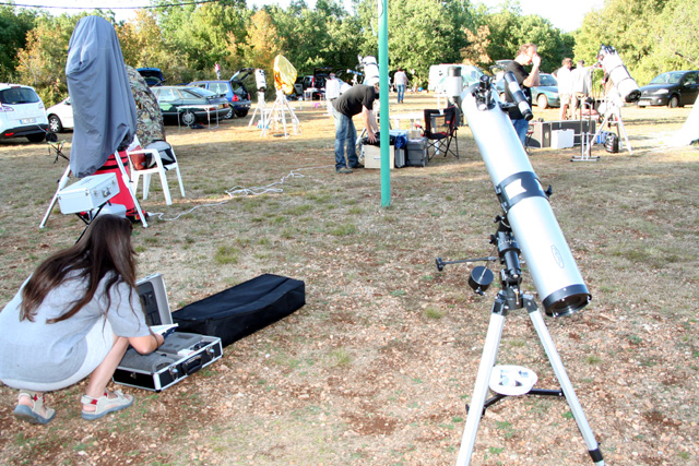 Rencontres RAAGSO du 9 au 12 septembre 2010 Img_9211