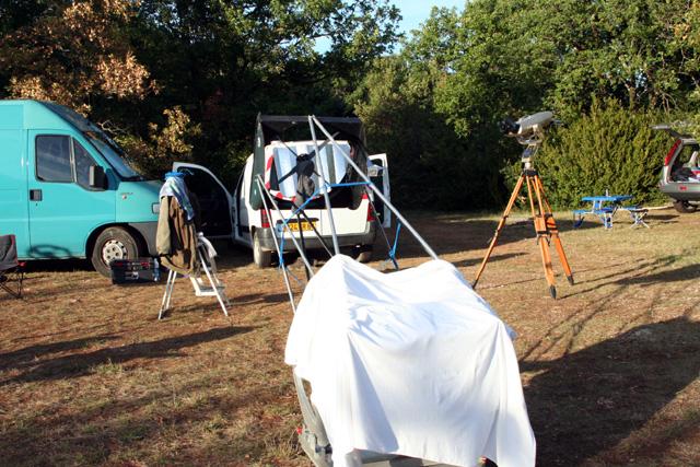 Rencontres RAAGSO du 9 au 12 septembre 2010 Img_9214