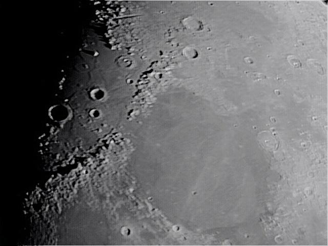 La Lune - Page 7 Lune1r10