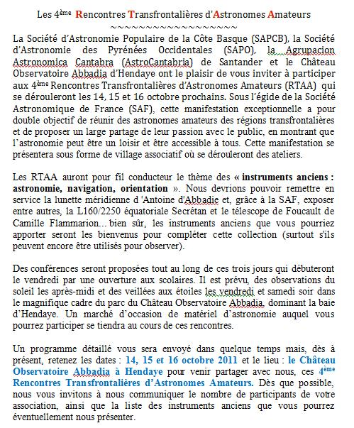 Infos clubs (archives) - Page 3 Sans_t30