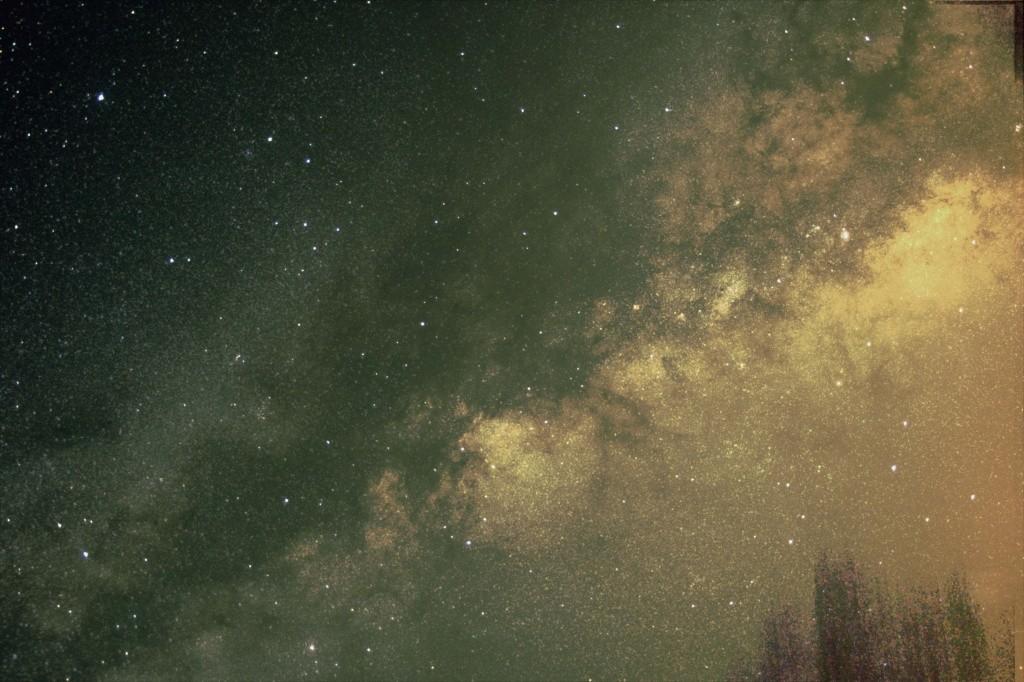 Voie Lactée - Page 3 Vl_3210