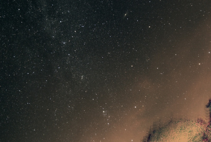 Voie Lactée - Page 2 Vl_nor10