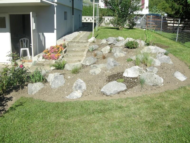 La création de ma rocaille Dscn7110