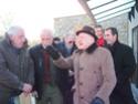 63e anniversaire du massacre de Baugnez Dscf0510