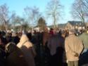 63e anniversaire du massacre de Baugnez Dscf0511