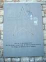 63e anniversaire du massacre de Baugnez Dscf0512