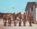 Soldat d'AFN Soldat19