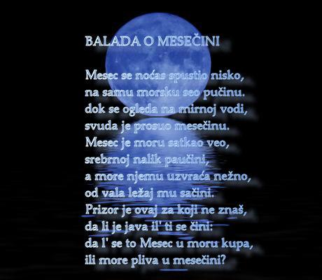 Stihovi u slici - Page 2 Balada10