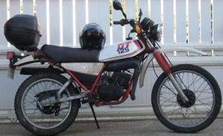DTMX 125cc Membres / Mod. 1986 Img_0413