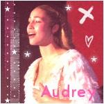 Gallerie d'Audrey Avtal10