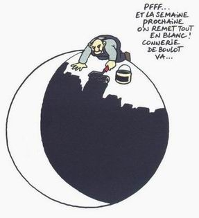 Chapelles ou clochers ? Geluck10