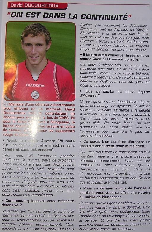 David Ducourtioux Davidd10