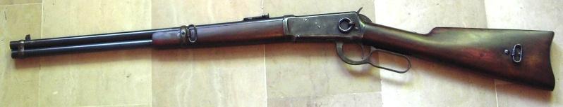 La famille carabines western 1894_a11