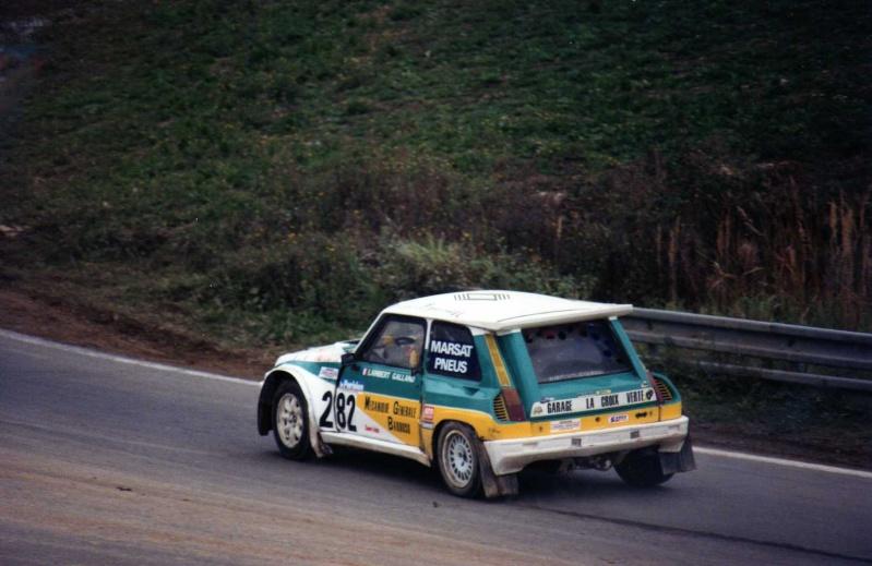 r5 turbo 4x4 Img03210