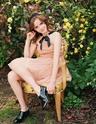 Emma Watson 4kwh5c10