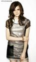 Emma Watson Normal11