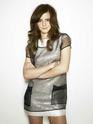 Emma Watson Normal14