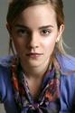 Emma Watson Normal16