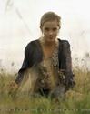 Emma Watson Normal20