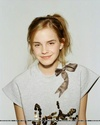 Emma Watson Normal26