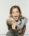 Emma Watson Normal27
