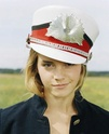Emma Watson Normal29