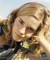 Emma Watson Normal31