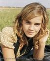 Emma Watson Normal32
