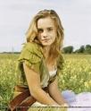 Emma Watson Normal34