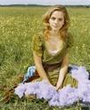 Emma Watson Normal35