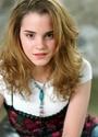 Emma Watson Normal36
