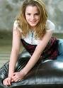 Emma Watson Normal37