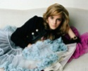 Emma Watson Normal43