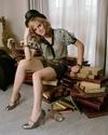 Emma Watson Normal48