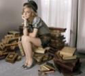 Emma Watson Normal49
