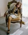 Emma Watson Normal52