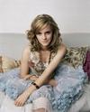 Emma Watson Normal53