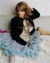 Emma Watson Normal54