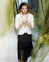 Emma Watson Promow10