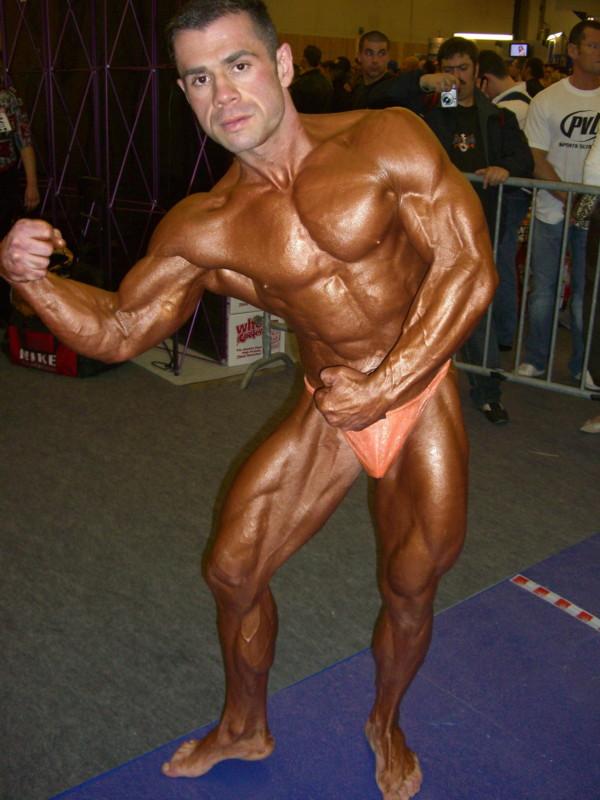 Dimitri LAMY Dimitr10