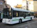 [Alençon] Les autobus Alto fêtent noël. 7601_h10