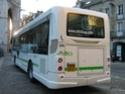 [Alençon] Les autobus Alto fêtent noël. 7602_h10