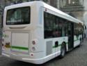 [Alençon] Les autobus Alto fêtent noël. 7603_h10