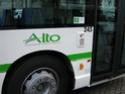 [Alençon] Les autobus Alto fêtent noël. 7604_h10