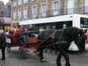[Alençon] Les autobus Alto fêtent noël. 7605_a10