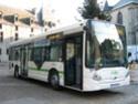 [Alençon] Les autobus Alto fêtent noël. Photo_21