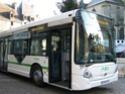 [Alençon] Les autobus Alto fêtent noël. Photo_22