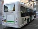 [Alençon] Les autobus Alto fêtent noël. Photo_23