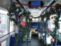 [Alençon] Les autobus Alto fêtent noël. Photo_27